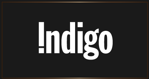 Buy The Suncaster on Indigo