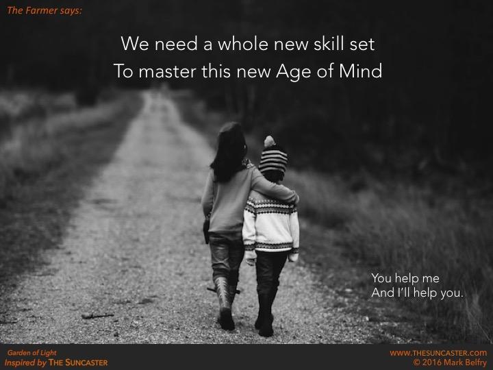 new-skill-set_wr